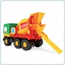 Middle Truck Betoniarka (32390)