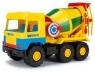 Wader, Middle Truck Betoniarka (32390)