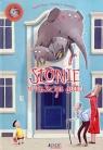 Słonie w naszym domu