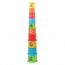 Kubeczkowa Wieża (42490)