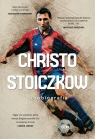 Christo Stoiczkow Autobiografia