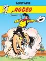 Lucky Luke Tom 2: Rodeo