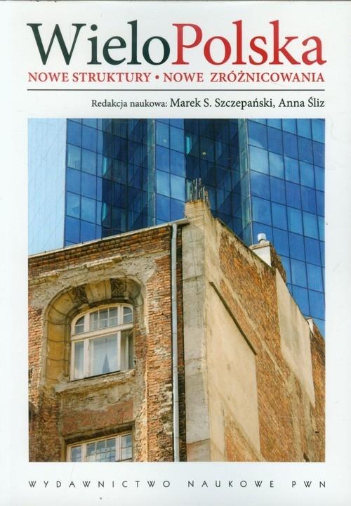 Psychologia Kluczowe koncepcje Tom 4 Zimbardo Philip G., Johnson Robert L., McCann Vivian