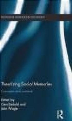 Theorizing Social Memories