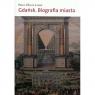 Gdańsk Biografia miasta