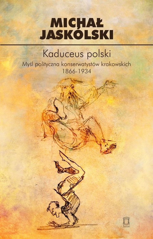 Kaduceus polski Jaskólski Michał
