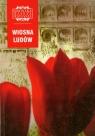Wiosna Ludów Kronika Miasta Poznania 1/2008