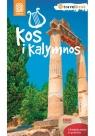 Kos i Kalymnos Travelbook Rodacka Katarzyna
