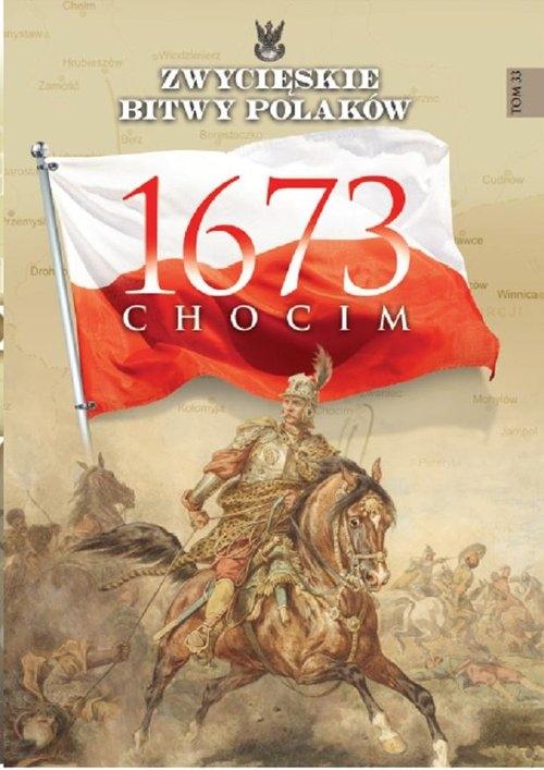Chocim 1673