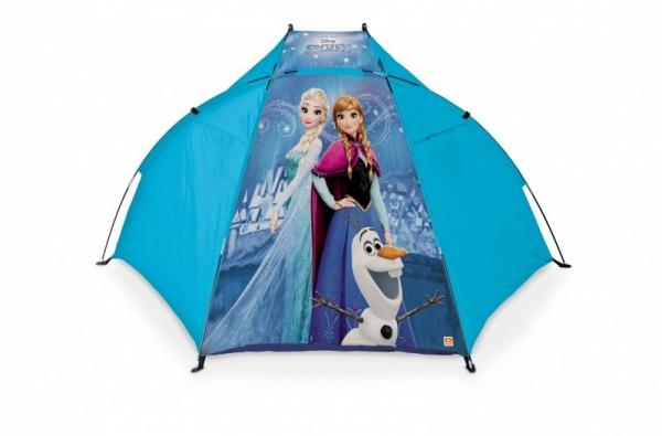 Namiot plażowy Frozen (1283903)