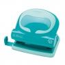 Dziurkacz ergonomiczny 2.0mm - Turkusowy (50025381)