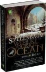 Wielki Północny Ocean Księga 3 Bóg