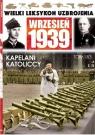 Wielki Leksykon Uzbrojenia Wrzesień 1939 t.183