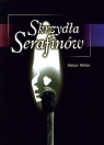 Skrzydła Serafinów