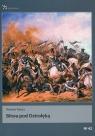 Bitwa pod Ostrołęką Tokarz Wacław