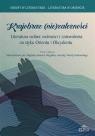 Krajobraz (nie)zależności A. Bednarczyk, M. Kubarek, M. Lewicka, M. Szatkow