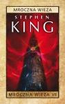 Mroczna Wieża T.7 Mroczna Wieża pocket Stephen King