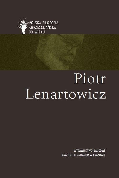 Piotr Lenartowicz Józef Bremer, Damian Leszczyński, Stanisław Łuczarz, Jolanta Koszteyn