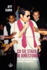 Co się stało w Jonestown?