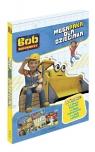 Bob Budowniczy Megapaka dla dzieciaka
