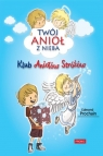 Klub Aniołów Stróżów