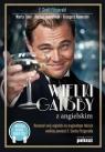 Wielki Gatsby z angielskim poziom B2 Fitzgerald Francis Scott, Komerski Grzegorz Piotr, Jemielniak Dariusz, Fihel Marta