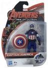 Avengers Captain America Age of Ultron