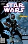 Star Wars komiks. Nadchodzą mroczne czasy