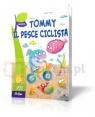 Alberto dei Libri Seria Verde - Tommy il Pesce Ciclista