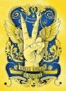 Komiks wierszem po ukraińsku