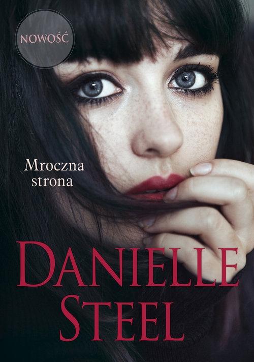 Mroczna strona (Uszkodzona okładka) Steel Danielle