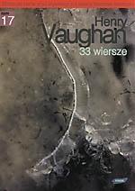33 wiersze Henry Vaughan