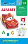 Ucz się z nami Disney uczy Alfabet (FLS-3)
