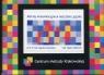Metody komunikacyjne w nauczaniu języka