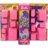 Barbie: Kolorowa Maksiniespodzianka - plaża i impreza (GPD55)