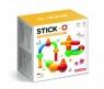 Magformers Stick-0 Basic 10 elementów (005-901001)
