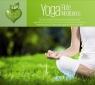 Muzykoterapia Yoga