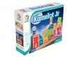 Smart Games - Kamelot Jr (00290)