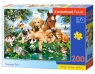 Puzzle Summer Pals 200 (B-222063)