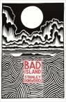 Bad Island Donwood Stanley