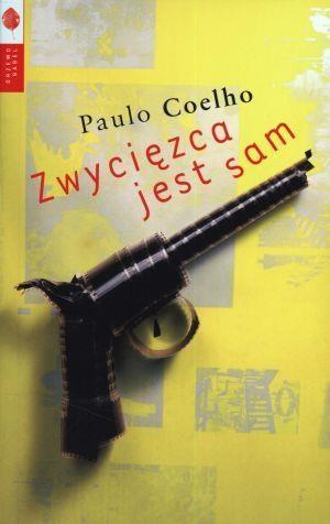 Zwycięzca jest sam Coelho Paulo