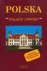 Polska Pałace i dwory Omilanowska Małgorzata