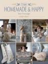 Tilda Homemade and Happy