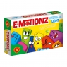 E-Motionz Light (1590)<br />Wiek: 7+