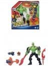 Marvel Super Hero Mashers Drax