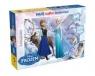 Puzzle dwustronne Maxi 108 Frozen (46904)