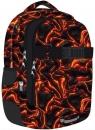 Plecak 3-komorowy Lava
