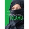 Prawdziwe oblicze islamu