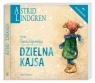 Dzielna Kajsa Lindgren Astrid