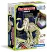 Naukowa Zabawa: Skamieniałości - Mamut (60890)